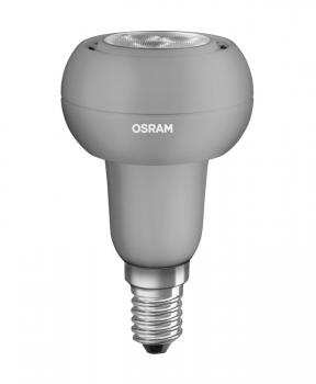 OSRAM PARATHOM ADVANCED R50, 230V/3,5W(=50W), E14, 827, 36°, DIM