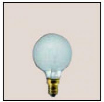 paulmann tropfenlampe eiskristall klar 230v 40w e14. Black Bedroom Furniture Sets. Home Design Ideas