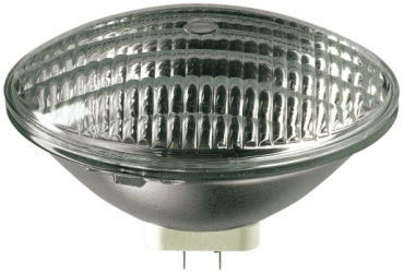 PHILIPS 13028X, 230V/300W, GX16d, PAR56 Flood 25°