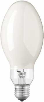 PHILIPS HPL 4 Pro 50W / 642, 4200 cool white, E27, 2000lm