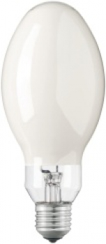 PHILIPS HPL 4 Pro 125W/642, 4200°K, cool white, E27, 6800lm