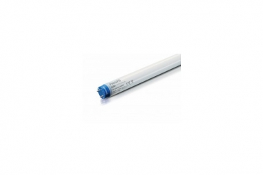 PHILIPS MASTER LEDtube Value 600mm 10W 865 G13 - inkl. Starter EMP050