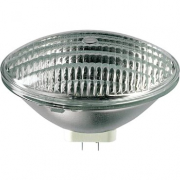 PHILIPS 13029X, 230V/300W, GX16d, PAR56 Wide Flood 40°