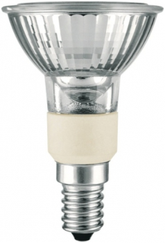 PHILIPS PAR 16 HalogenA, 230V/40W, E14, 25°