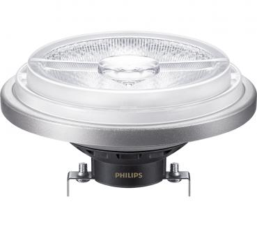 PHILIPS MAS LEDspotLV D 11 50W 930 AR111 40D