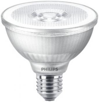 Light Bulbs 10x Halogen Reflektor Glühbirne PAR20 E27 35W dimmbar warmweiß 10° Leuchtmittel Home, Furniture & DIY