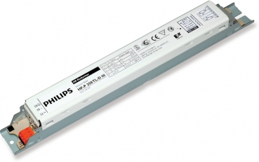 PHILIPS HF-Performer HF-P 236 TL-D III, EVG, 2x36W TL-D