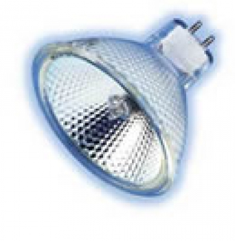 BLV Superline 107852, 12V/20W, 24°, GU5.3, Dichroic Reflector Lamp