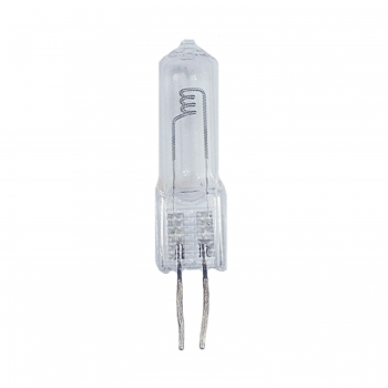 DR. FISCHER QT16, 30V/200W Pool Lighting Lamp, G6.35 (=WIBRE 7.0217.00.00)