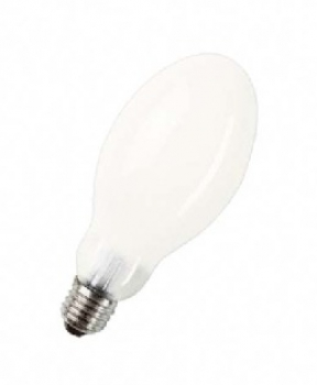 OSRAM HQI-E 150W/WDL Powerstar, 64679, E27, coated