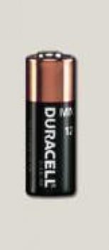 DURACELL N Security, Alkaline Battery, 1,5V