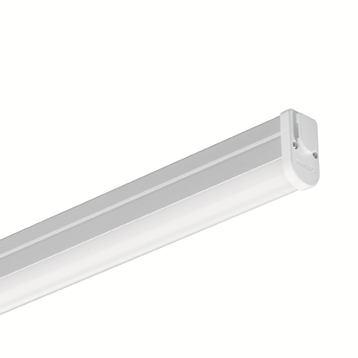 philips pentura mini led lichtleiste 4000 kelvin neutralweiss 19w 1440lm 840. Black Bedroom Furniture Sets. Home Design Ideas