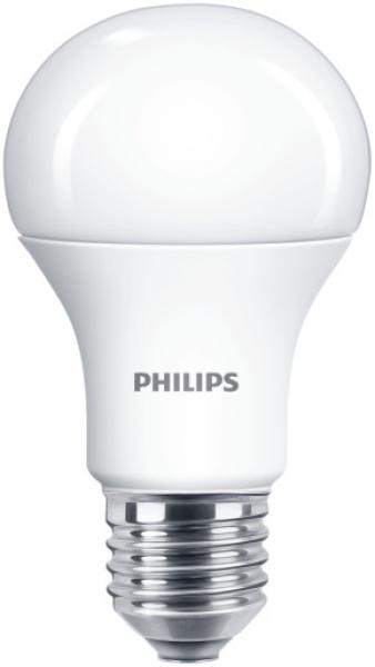 philips corepro ledbulb 230v 13 5w 100w e27 1521 lumen 2700 kelvin matt. Black Bedroom Furniture Sets. Home Design Ideas