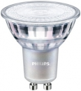 PHILIPS Master LEDspot Value, GU10, 220-240V/3,7W-35W, 2700°K, 36°, DIM
