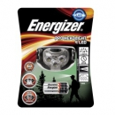 ENERGIZER Headlight Pro 4 LED (3 x AAAA Batterien inklusive)