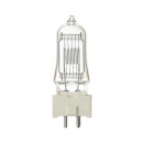 GENERAL ELECTRIC GE 88468, M40, Halogen Lamp, 230-240V/500W, GY9.5