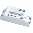 LED-Konverter SLV 220-240V/12W, 24V IP20
