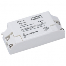 LED-Konverter SLV 220-240V/12W, 12V IP20
